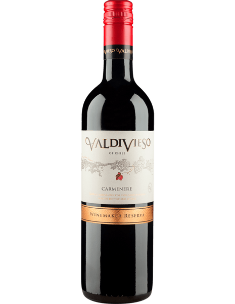 VLD022-VALDIVIESO-WINEMAKER-RESERVA-CARMENERE-
