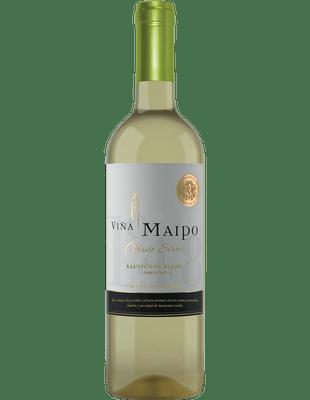 VMP001-VIÑA-MAIPO-CLASSIC-SERIES-SAUVIGNON-BLANC