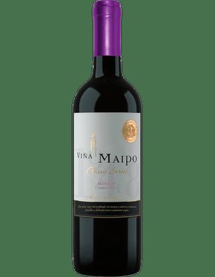 VMP002-VIÑA-MAIPO-CLASSIC-SERIES-MERLOT