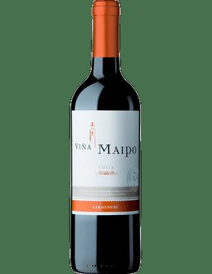 VMP003-VIÑA-MAIPO-CLASSIC-SERIES-CARMENERE