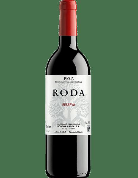 ROD002-RODA-RESERVA