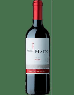 VMP004-VIÑA-MAIPO-CLASSIC-SERIES-CABERNET-SAUVIGNON