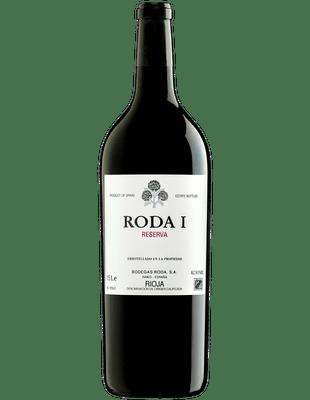 ROD003D-RODA-I-RESERVA