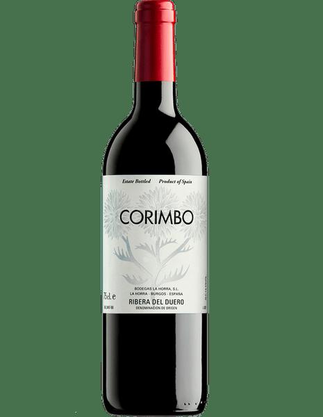 ROD005-CORIMBO