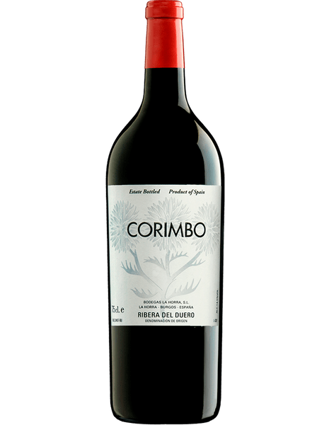 ROD005D-CORIMBO