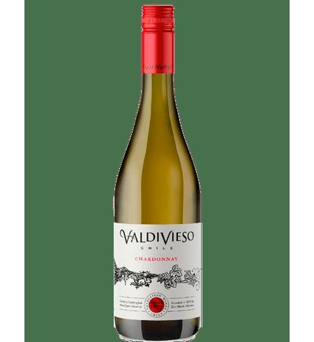 VLD001-VALDIVIESO-CHARDONNAY