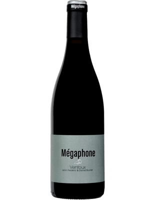VIE040-MEGAPHONE-VENTOUX-AOC