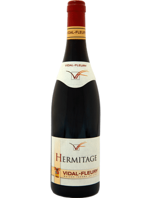 VDF003-HERMITAGE-ROUGE-