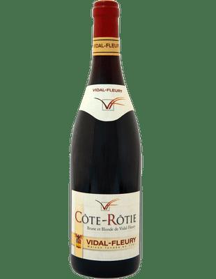 VDF001-COTE-ROTIE-BRUNE-et-BLONDE-de-VIDAL-FLEURY