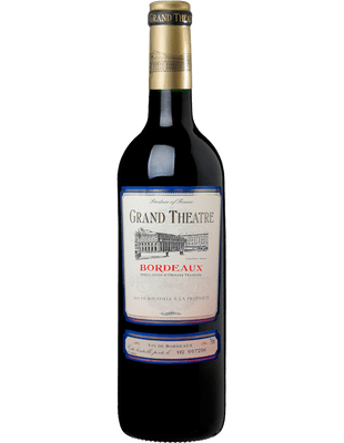 UNI001-GRAND-THEATRE-BORDEAUX-ROUGE