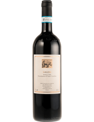 SPI007-BARBERA-D-ALBA-GALLINA-DOC