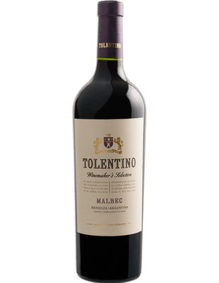 CAT010-TOLENTINO-WINEMAKER-S-SELECTION-MALBEC