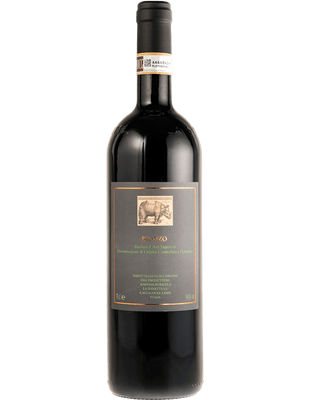 SPI006-BARBERA-D-ASTI-BIONZO-DOCG-