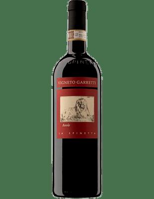 SPI015-BAROLO-GARRETTI-DOCG