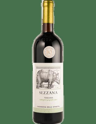 SPI027-SEZZANA-RISERVA-IGT