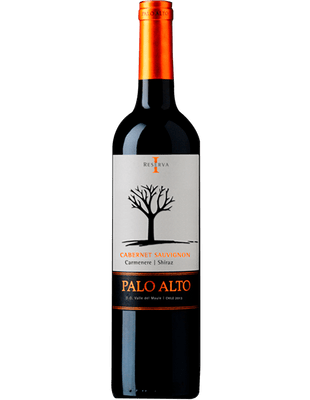 PAL003-PALO-ALTO-RESERVA-CABERNET