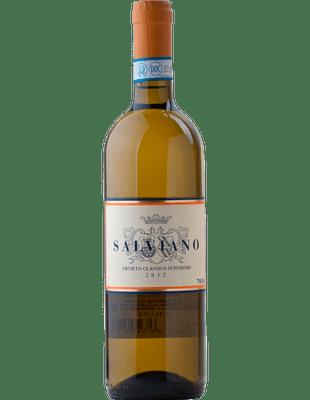 TIT001-SALVIANO-ORVIETO-CLASSICO-SUPERIORE