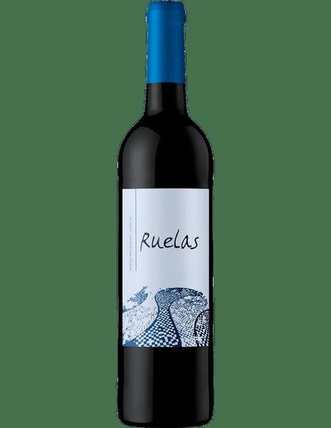 PAR002-RUELAS-TINTO