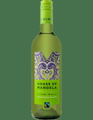 MDL001-HOUSE-OF-MANDELA-THEMBU-COLLECTION-SAUVIGNON-BLANC