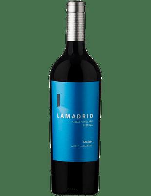 LAM002-LAMADRID-SINGLE-VINEYARD-MALBEC-RESERVA