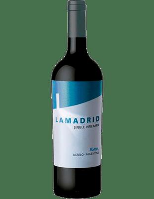 LAM001-LAMADRID-SINGLE-VINEYARD-MALBEC
