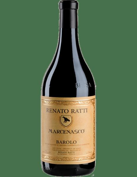 RAT011J-BAROLO-DOCG-MARCENASCO
