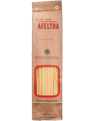 AFE015-AFELTRA-CARTA-PAGLIA-SPAGHETTI