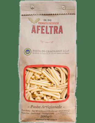 AFE035-AFELTRA-CARTA-PAGLIA-CASARECCE