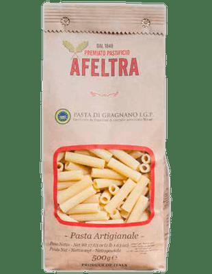AFE045-AFELTRA-CARTA-PAGLIA-ZITI-RIGATI