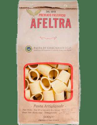 AFE055-AFELTRA-CARTA-PAGLIA-MEZZI-PACCHERI