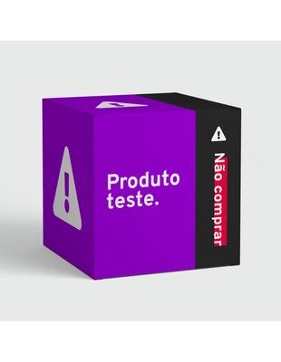 img-produto-teste-roxo-